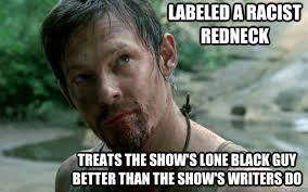 Daryl Meme - badass daryl dixon memes quickmeme