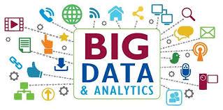bid data big data 2018 cloud storage becomes the de facto data lake zdnet