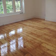 Laminate Flooring South Wales Cosier Homes Wood Floor Restoration U0026 Sanding Specialists Nr Cardiff