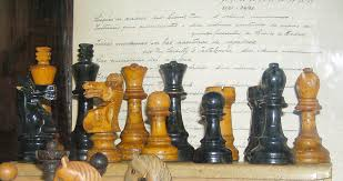spanish chess sets 2 and misteries chess forums chess com