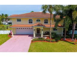 Sarasota Zip Codes Map by 1627 Shelburne Ln Sarasota Fl 34231 Mls A4184556