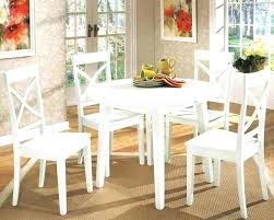 Dining Room Furniture Cape Town Dining Room Tables Cape Town Cape Town Dining Room Table Furniture