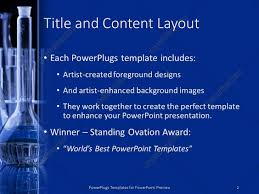 100 chemistry powerpoint themes 139 best free powerpoint