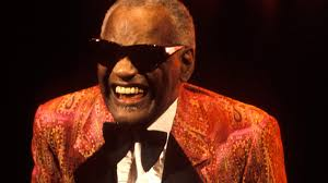 ray charles songwriter singer pianist biography com