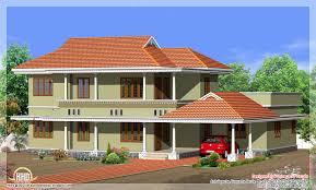 kerala home design november 2012 download simple and beautiful houses design don ua com