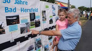 Kindergarten Bad Hersfeld Neustart Statt Insolvenz Bei Faser Hersteller Bad Hersfeld
