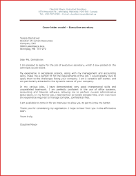 beautiful applying for a job letter excuse letter