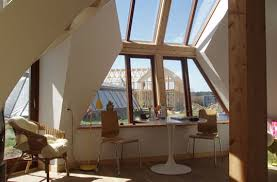 dome home interior design futuristic vision of sustainable living easy domes becoming an