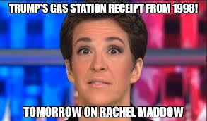 Rachel Memes - latest rachel maddow meme with spice tigerdroppings com