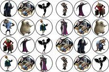 hotel transylvania cake toppers hotel transylvania in baking accs cake decorating ebay