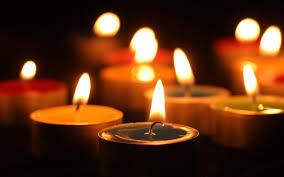 light a candle for someone light candle sacred heart teddington