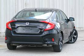 Civic Engine Size 2016 Honda Civic Honda U0027s Civic Is At The Top