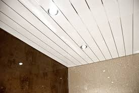 5mm wall panel u0026 ceiling panel with 2 strip attached