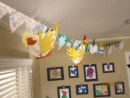 bathroom home decor kids ideas download full size bathroom home decor kids ideas reduce reuse upcycle february