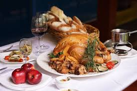 5 places to dine out on thanksgiving day edible island