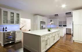 Kitchen Cabinets Myrtle Beach Myrtle Beach Building Auction