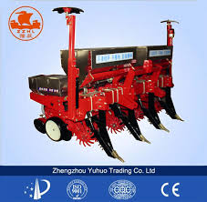 Garden Seed Planter by Garden Seed Drill Garden Seed Drill Suppliers And Manufacturers
