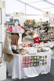 kirstie allsopp u0026 x27 s handmade fair 2015 hampton court palace
