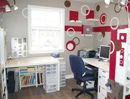 mind 26 home office craft room design ideas craft room ideas
