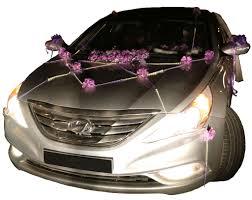 location voiture pour mariage location voiture pour mariage à djibouti