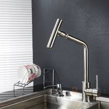100 unique kitchen faucet kitchen various cool designs of