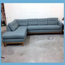 Vintage Modern Sofa Amazing Mid Century Modern Sectional Sofa 13 In Modern Sofa