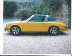 porsche 911 s 1969 for sale 1969 porsche 911s targa for sale photos technical specifications