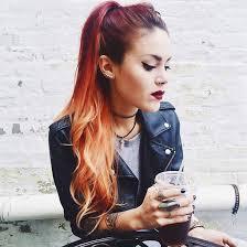 Frisurentrend 2015 Lange Haare by Trendfrisuren 2015 Für Mädchen Bravo
