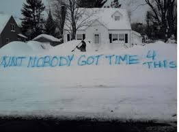 Snow Memes - hilarious blizzard memes take over the web as winter storm juno