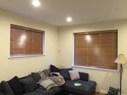 blindsbros com blinds are our specialty