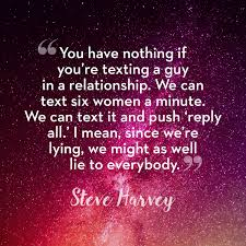 your favourite quote in french 50 best relationship quotes from steve harvey steve harvey