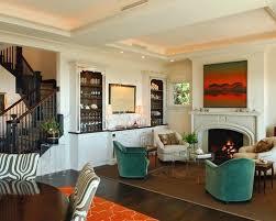 living room bars majestic design living room bar ideas manificent living room bar