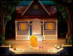 in the big blue house the best thanksgiving 24 10 my