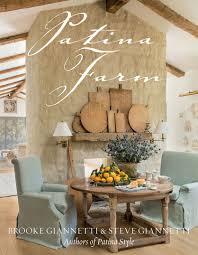 home interior design books design books how to decorate