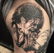 best tattoo artists in atlanta 10 best tattoo artists on