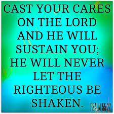 137 bible images bible verses quotes