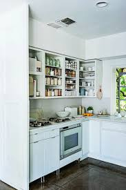 kitchen cabinet painters kitchen cabinet tips for painting kitchen cabinets updating
