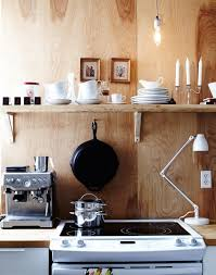 Redesigning A Kitchen Expert Advice Sebastian Conran U0027s 11 Tips For Designing A Small
