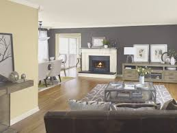 luxury interior paint ideas for small homes home design