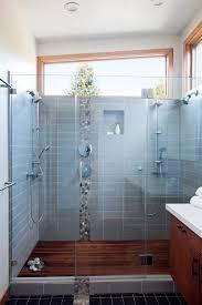 Bathroom Shower Floor Ideas Shower Floor Teak Slats Jpg
