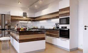 cabinet kitchen cabinet home depot give kitchen cabinet brands