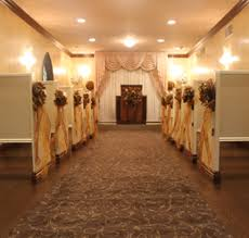 wedding chapel graceland wedding chapel las vegas nevada