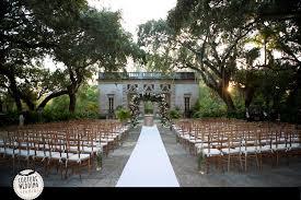 vizcaya wedding laurie randy s vizcaya miami wedding miami fl wedding