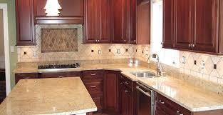 screwfix kitchen cabinets kitchen small kitchen sink elegant small kitchen sink sydney