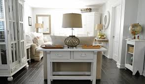 Home Decor interesting decorate your own house Home Decorating
