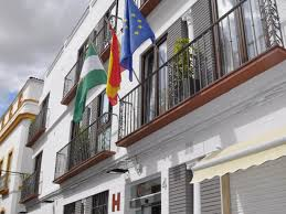 cordoba hotel cordoba carpe diem spain europe stop at hotel