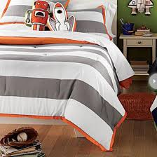 decorating a boy u0027s bedroom style at home