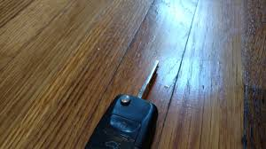 Can Laminate Flooring Be Refinished Refinishing Old Hardwood Floors The Historic District