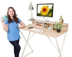 standing desk etsy