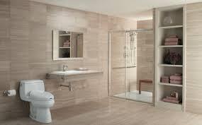 designing bathrooms mesmerizing designing bathrooms ideas best idea home design